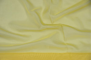 Voile Sheer 120 Wide
